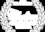 CHELSEA-logo-white.png