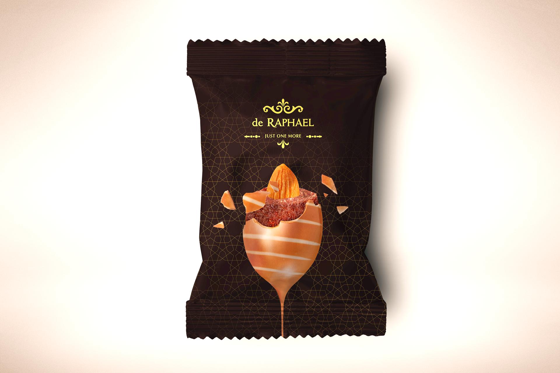 CHOCOLATE-DATE-PACKAGING-BAG