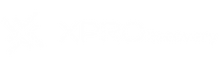 XPRO-Logo-recovery-white.png