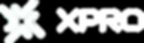 Logo-Xpro-white.png