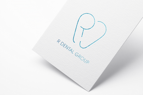 LOGO-RDENTAL-CARD.png
