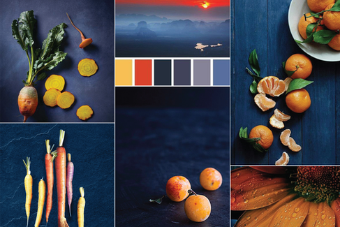SECONDARY-COLORS-MOODBOARD.png