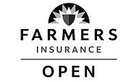Farmers_Insurance_Open_logo copybw.png
