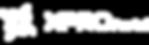 XPRO-Logo-portal-white.png