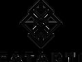EATARI-logo.png