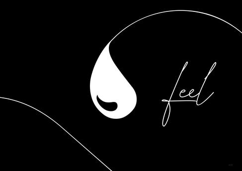 ACTOFEEL logo development-10.png