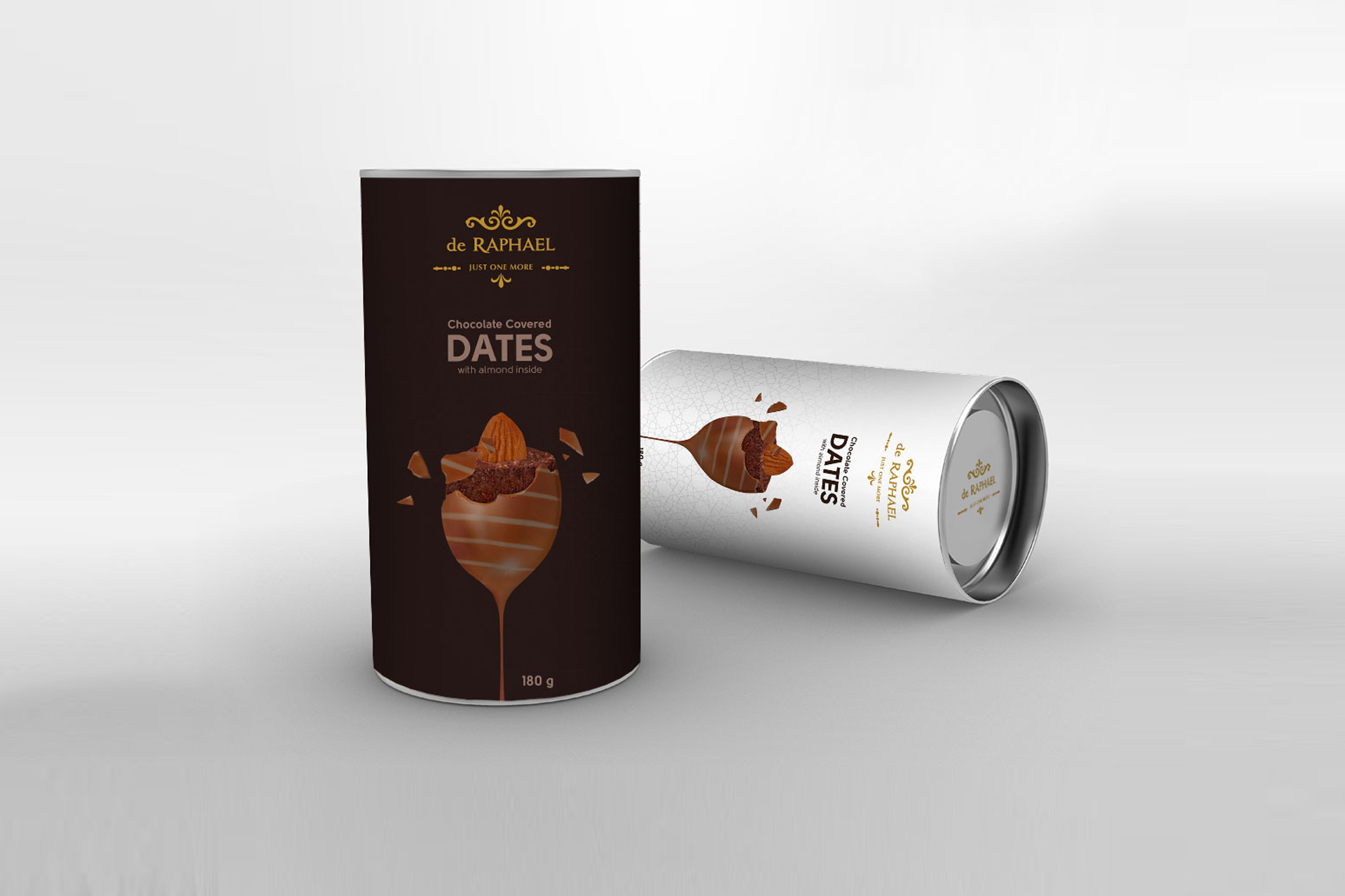 CHOCOLATE-DATE-PACKAGING