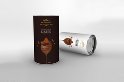 CHOCOLATE-DATE-PACKAGING