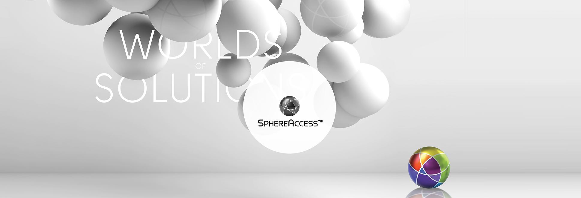 SPHERE-ACCESS-header-inside.png