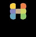 Hyatt-Place-L004c-ctr-TM-color-RGB.png