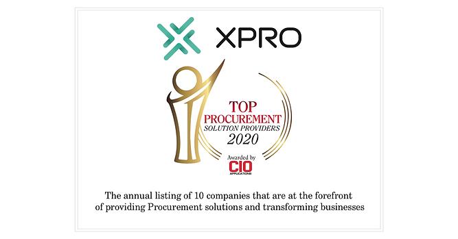 CIO-Award-Xpro.png