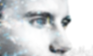 Cue-banner.png