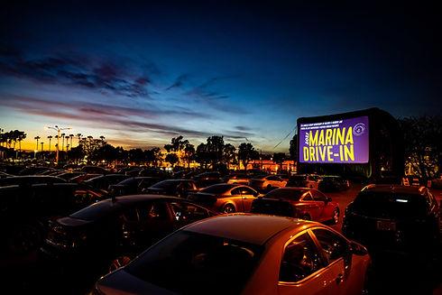 Marina-Drive-In-14-min-scaled.jpg