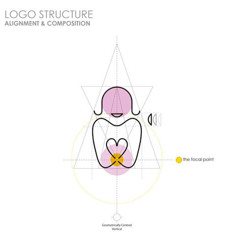 LOGO-STRUCTURE.jpg