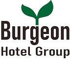 Burgeon-Hotel-Group-logo.jpg