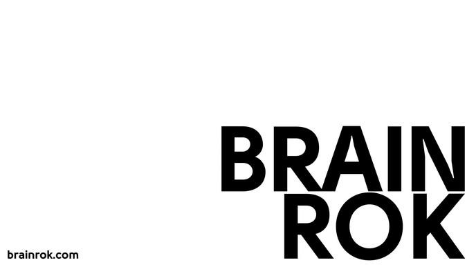 BRAINROK LOGO ANIMATION(2).mp4