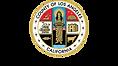 la_County_logo.5ffd4638b8e94.png