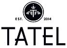 Tatel logo.png