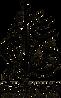 AZAYEM-logo.png