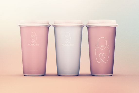 PAPER-CUPS.png