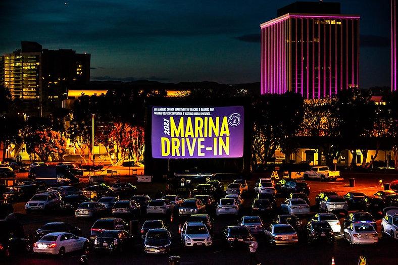 Marina-Drive-In-10-min.jpg