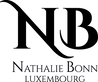 NATHALIE-BONN-logo.png