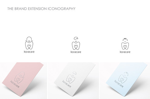 BRAND-EXTENSION-ICONS.jpg