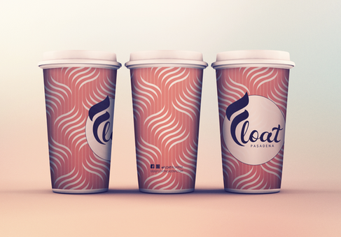 PAPER-CUPS-V3.png