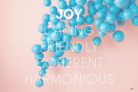 JOY-CARING-FRIENDLY.jpg