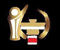 CIO logos for XPRO certificate-01.png