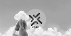 Header-1-XPRO-RECOVERY.jpg