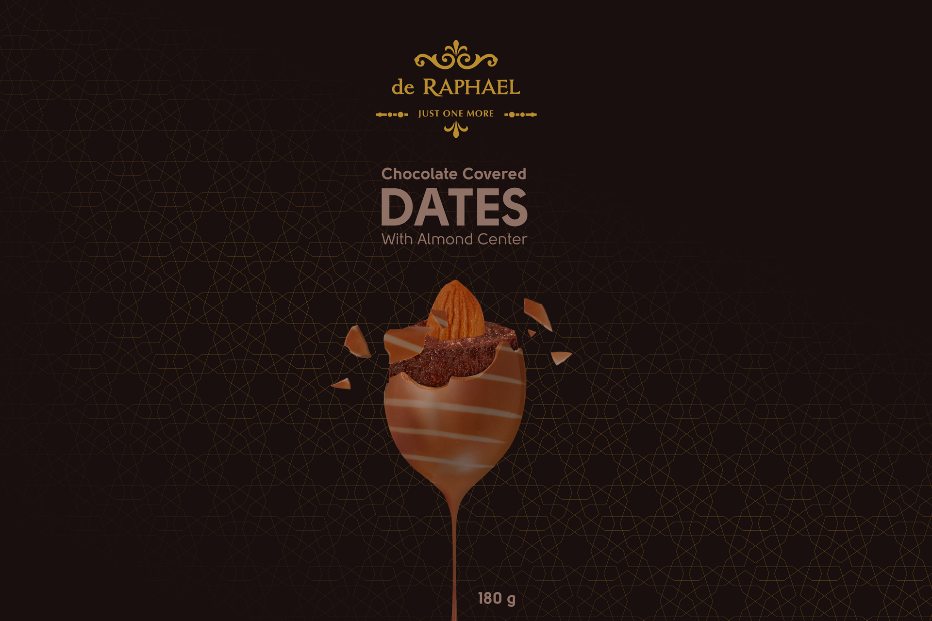 DARK-CHOCOLATE-DATE-