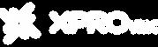 XPRO-Logo-VMC-white.png