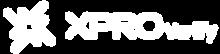 Xpro Verify white-01.png