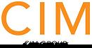 logo CIM-01.png