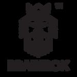 Logo-Brainrok.png