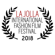 LJIFFF-Official-Selection-The-Wish.png