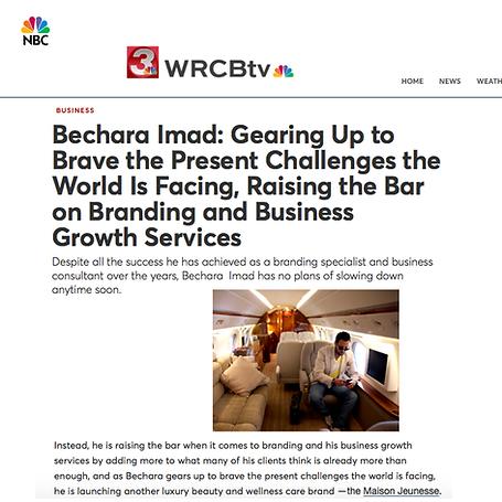 post-NY-Weekly-and-NBC.png