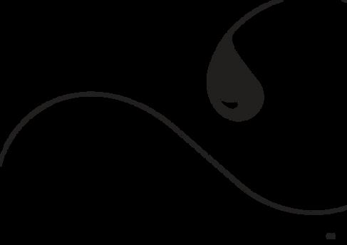 ACTOFEEL logo development-09.png