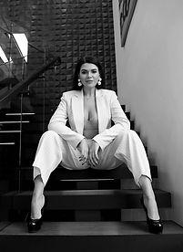 Ksenia Klushina Director Los Angeles.JPG