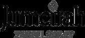 ZABEEL-SARAY-logo.png