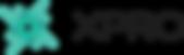 XPRO Logo.png