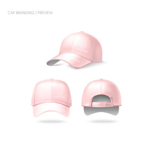 CAPS-BRANDING.jpg