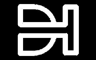 logo icon whie-01.png