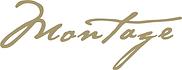Montage logo.png