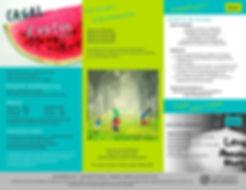 PROG 1r semestre 2020 FORALLAC.jpg