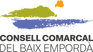LOGO CCBE PNG.PNG