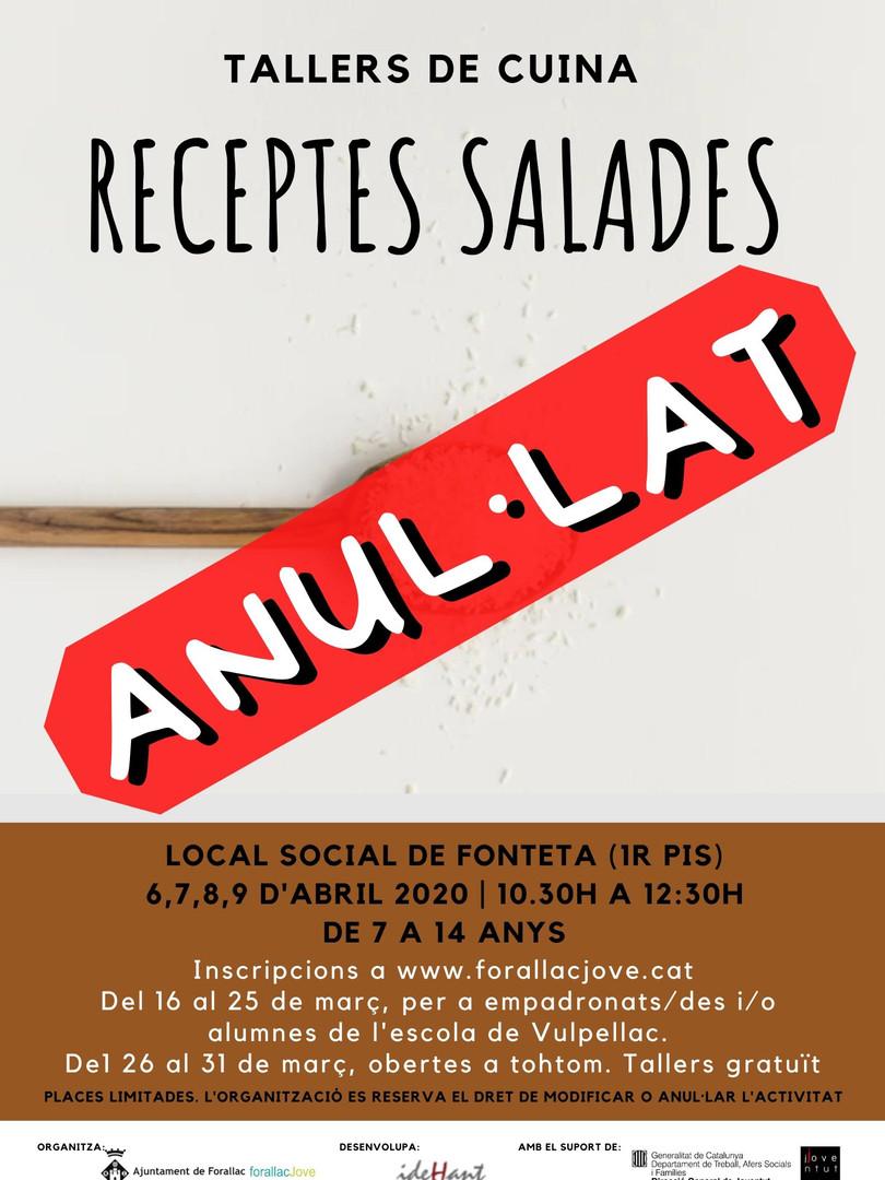anu·lat_receptes_salades_forallac_20.jp
