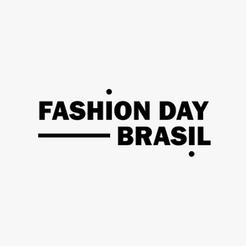 FASHION DAY - Logo.png