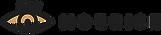 Logo Nourish Conteúdo Visual